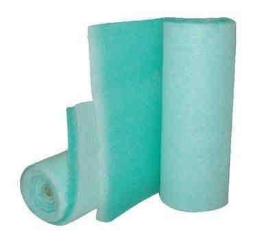 Filtro de piso tipo va cabinas de pintura mod usi italia filtros para cabinas de pintura y - Venta de cabinas de pintura ...
